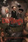 Little Darlings - Sam Llewellyn, Adam Rex