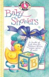 Classics Baby Showers: A Bundle of Fresh Ideas for Invitations, Favors, Recipes, Games and More! - Gooseberry Patch