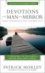 The Man in the Mirror Library - Patrick Morley