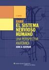 Barr el Sistema Nervioso Humano: Una perspectiva anatomica - John A. Kiernan