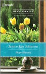 Hope Blooms - Janice Kay Johnson