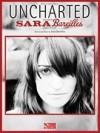 Uncharted - Sara Bareilles