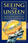 Seeing the Unseen - John Collins