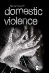 Domestic Violence - Mike Wilson