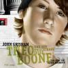 Theo Boone und der unsichtbare Zeuge (Theo Boone 1) - John Grisham, Oliver Rohrbeck, Deutschland Random House Audio