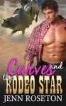Curves and the Rodeo Star - Jenn Roseton