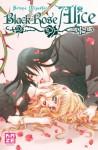 Black Rose Alice, Tome 4 - Setona Mizushiro