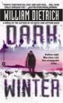 Dark Winter - William Dietrich