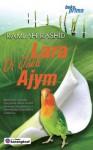 Lara Di Jiwa Ajym - Ramlah Rashid