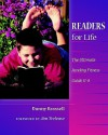 Readers for Life: The Ultimate Reading Fitness Guide, K-8 - Danny Brassell