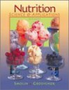 Nutrition: Science and Applications - Lori A. Smolin, Mary B. Grosvenor