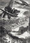 Der Chancellor - Jules Verne