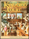 Kangaroo Court - Mary O'Toole, Keith McEwan