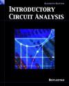 Introductory Circuit Analysis (11th Edition) - Robert L. Boylestad
