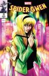 Spider-Gwen (2015-) #31 - Jason Latour, Robbi Rodriguez