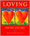 Loving - Charles Sullivan