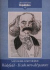 Wakefield - Il velo nero del pastore - Eugenio Montale, Nathaniel Hawthorne
