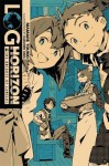 Log Horizon, Vol. 2: The Knights of Camelot - Mamare Touno