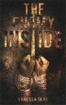 The Enemy Inside - Vanessa Skye