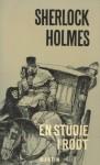 En Studie I Rødt (Sherlock Holmes) - Arthur Conan Doyle, Verer Seeman