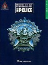 Complete Boxed Set - Volume Three - Police