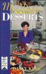 Miss Daisy's Blue Ribbon Desserts - Daisy King