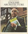A Pictorial History Of English Architecture - John Betjeman