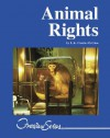 Animal Rights (Overview Series) - Leanne K. Currie-McGhee