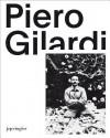 Piero Gilardi - Andrea Bellini