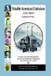 Notable American Unitarians 1740-1900 - Herbert F. Vetter