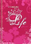 Promises for Life - Barbara Farmer