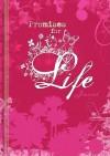 Promises for Life - Barbara Farmer