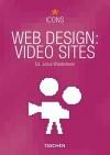 Web Design: Video Sites - Julius Wiedemann