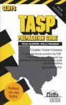 Cliffs Tasp Preparation Guide - Jerry Bobrow