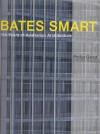 Bates Smart - Philip Goad