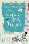 Hearts And Minds - Rosy Thornton