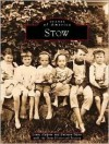 Stow, Ma - Lewis Halprin