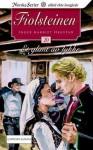 Et glimt av lykke - Inger Harriet Hegstad