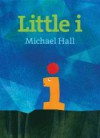 Little i - Michael Hall, Michael Hall