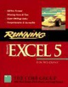 Running Microsoft Excel 5 for Windows - Cobb Group, Mark Dodge, Craig Stinson, Chris Kinata