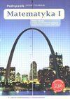 Matematyka z plusem 1 Podręcznik - Marcin Karpiński, Małgorzata Dobrowolska, Dobrowolska Małgorzata