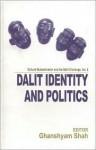 Dalit Identity and Politics - Ranabira Samaddara