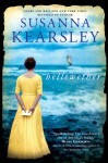 Bellewether - Susanna Kearsley