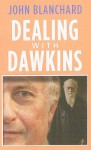 Dealing with Dawkins - John Blanchard