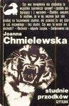 Studnie przodków (Przygody Joanny #9) - Joanna Chmielewska
