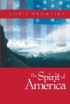 God's Promises Spirit of America - Jack Countryman, Terri Gibbs