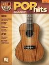 Pop Hits: Ukulele Play-Along Volume 1 - Hal Leonard Publishing Company