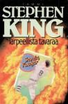 Tarpeellista tavaraa: viimeinen tarina Castle Rockista - Ilkka Rekiaro, Stephen King