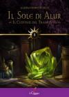 Il custode del tramonto - Alessandro Fusco