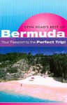 Open Road's Best Of Bermuda - Ron Charles